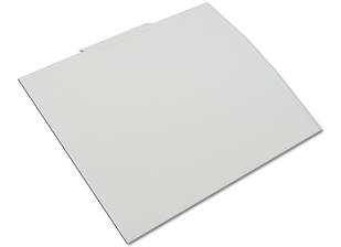 A Ol43 2 Electronic Signature Pad Overlay Topaz Systems Inc